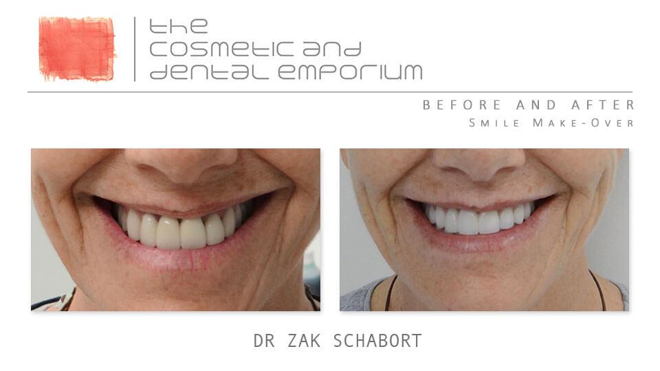 Capetown Dentist