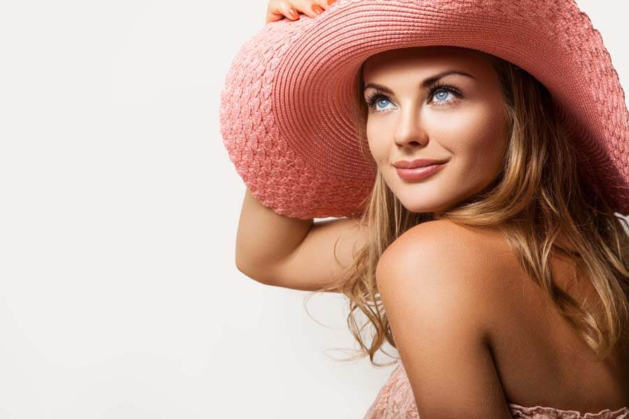 dermal fillers cape town