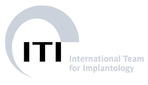 The CDE ITI Association