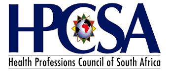 Cape Town Dentist HPCSA association