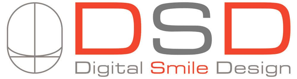 CDE digital smile design