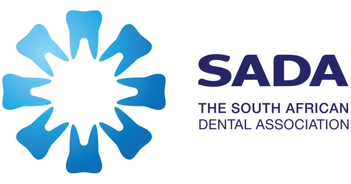 The CDE SADA Association