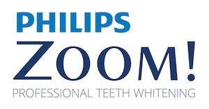 teeth whitening cape town